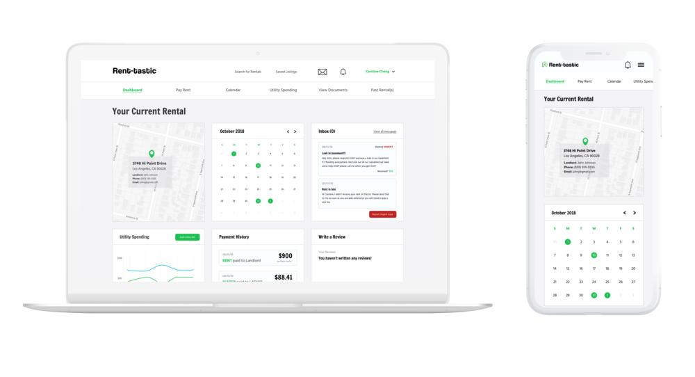 Desktop Mobile Dashboard.png