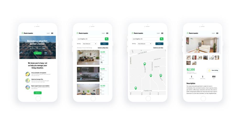 Mobile UI Screens.png