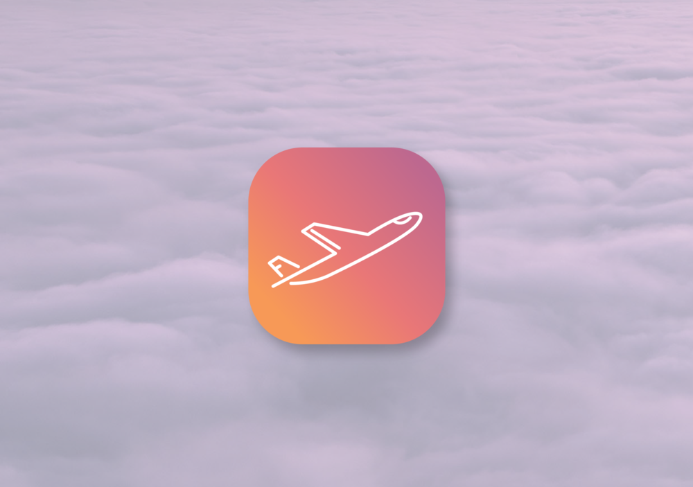 Dribbble App Icon.png