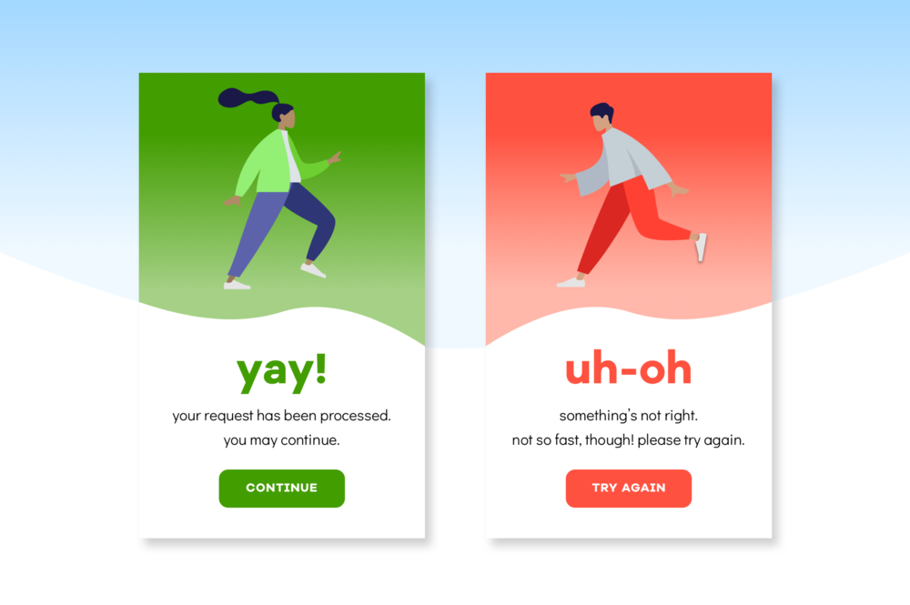 Dribbble Flash Messages.png