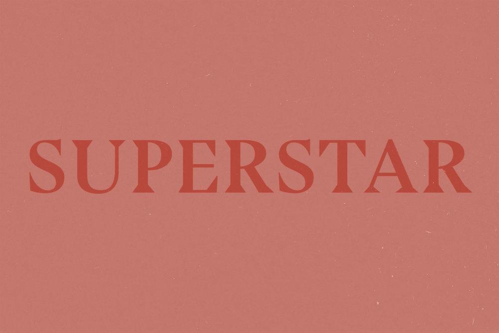 Superstar / Short Film