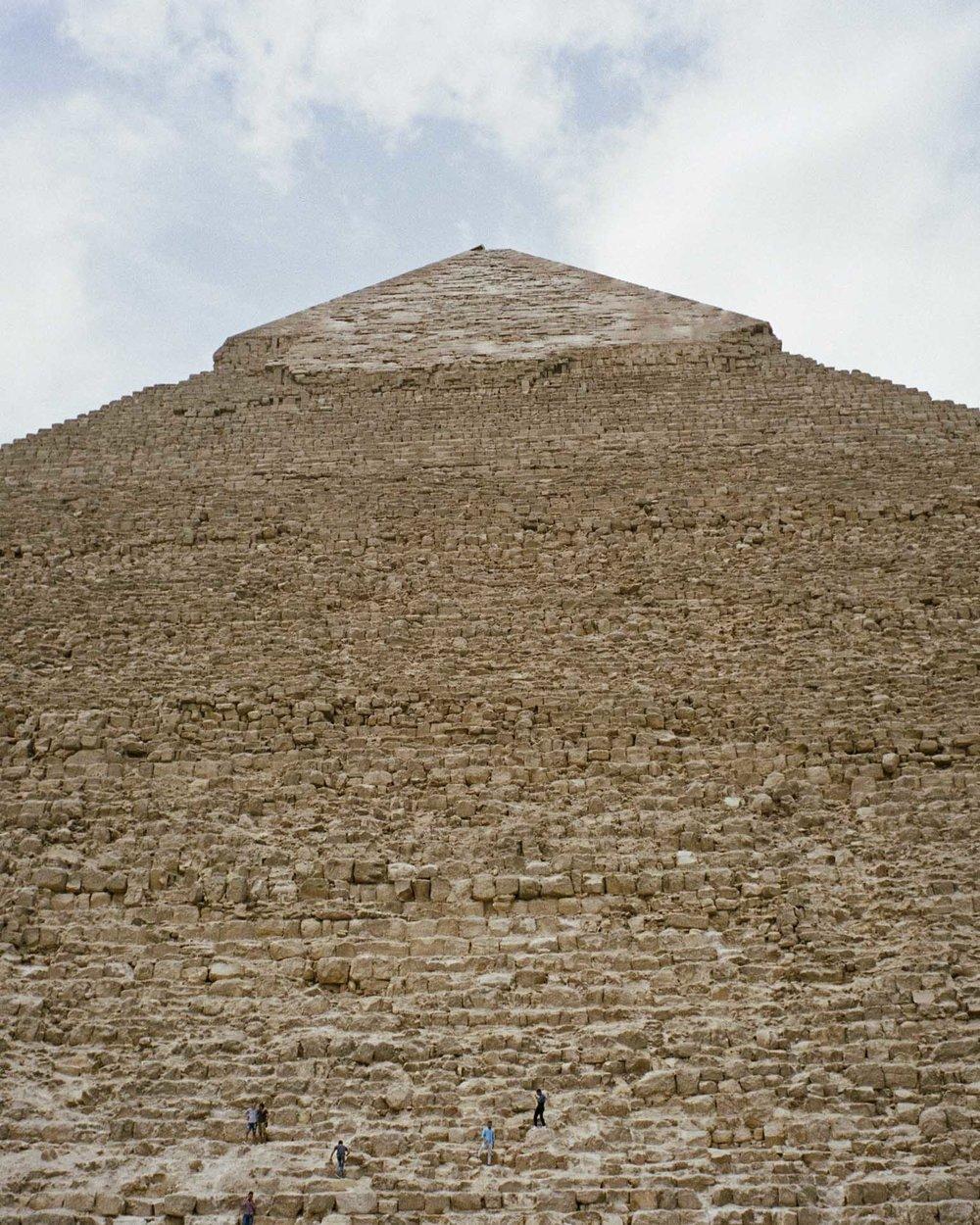 egypt -7.jpg