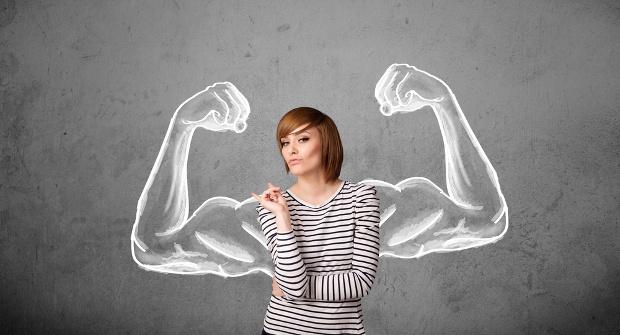Strength-woman-arms.jpg
