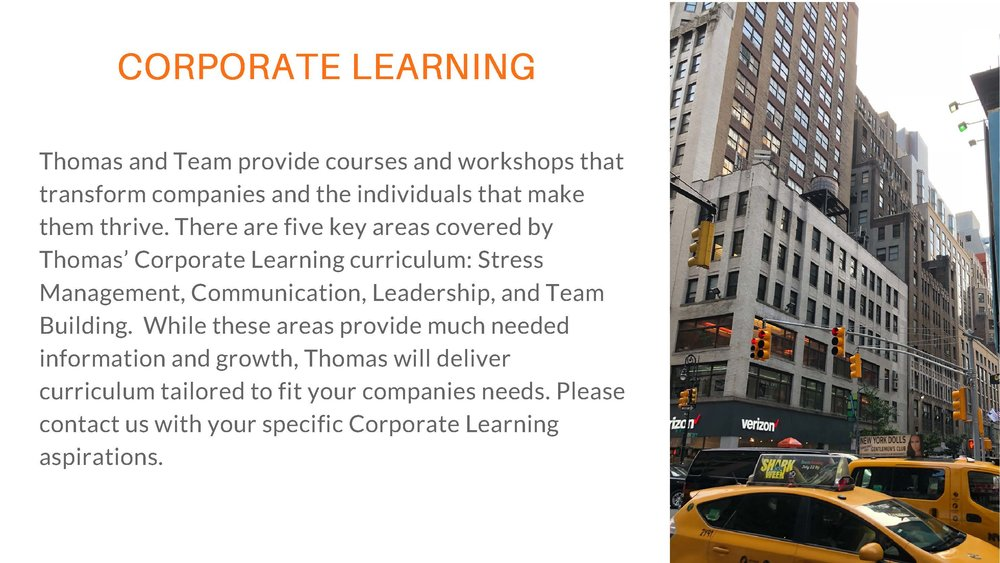 Corporate Learning-8_Page_04.jpg