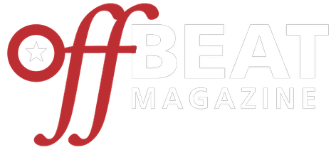 OffBeat_(music_magazine_logo)-transparent-white.png