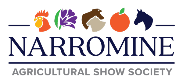 Narromine Agricultural Show Society