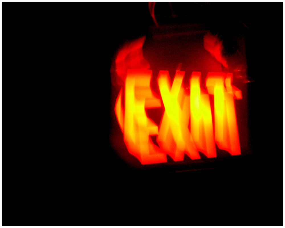 z-exit 2-8x10.jpg