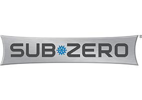 sub-zero.jpg