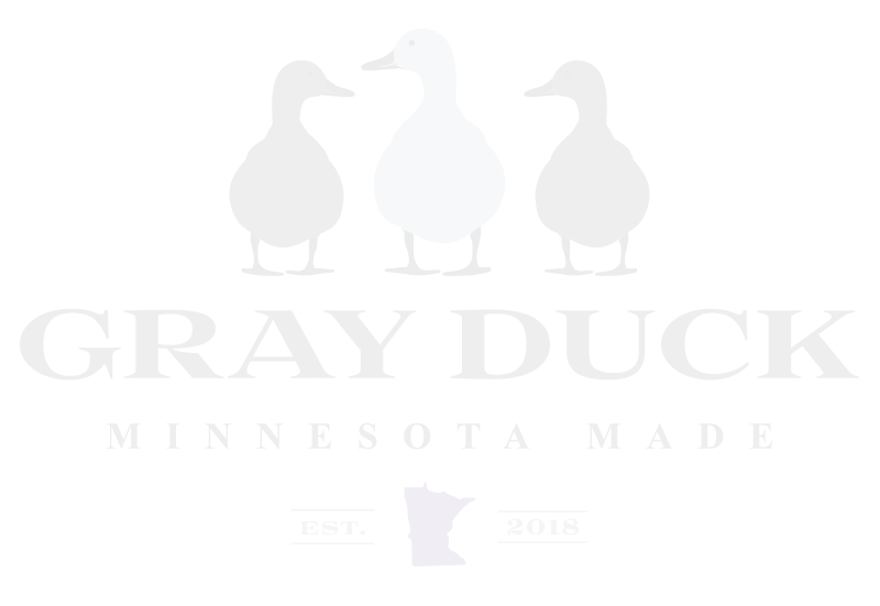 logo Gray Duck inverted PNG.png