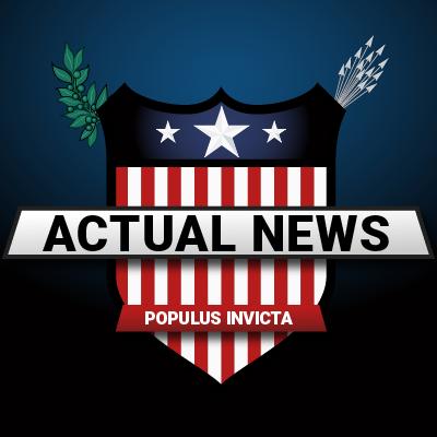 Actual News 400.png