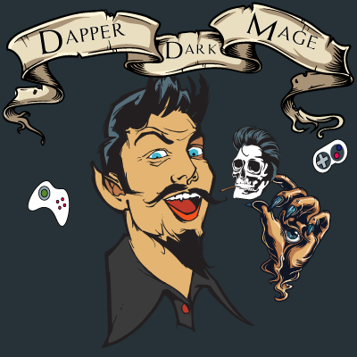 Dapper-Dark-Mage-400.png