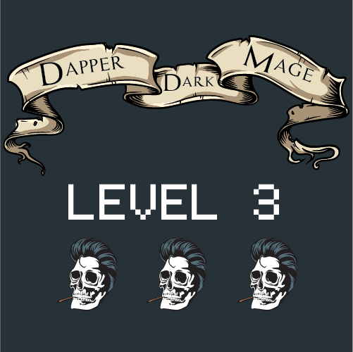LEVEL 3.png
