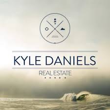 KD real estate.jpeg