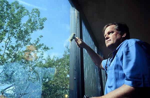 window film installation.jpg