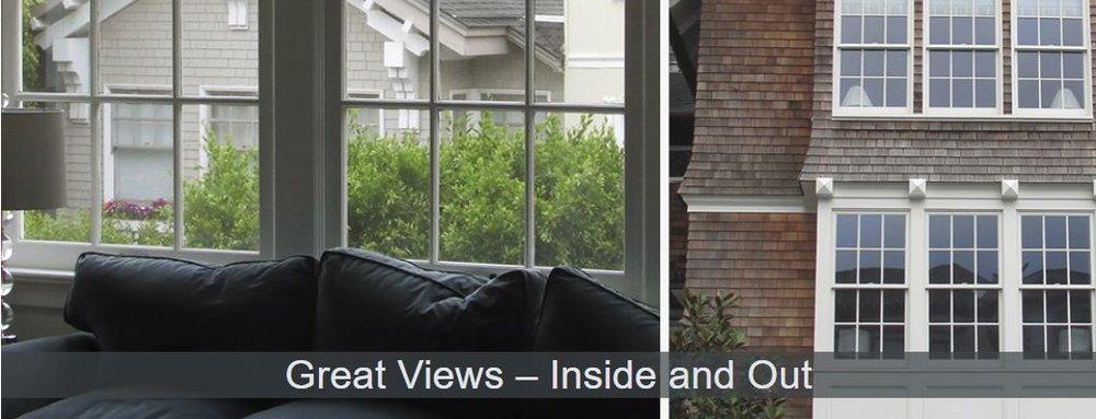 windows-films-seattle-wa.jpg