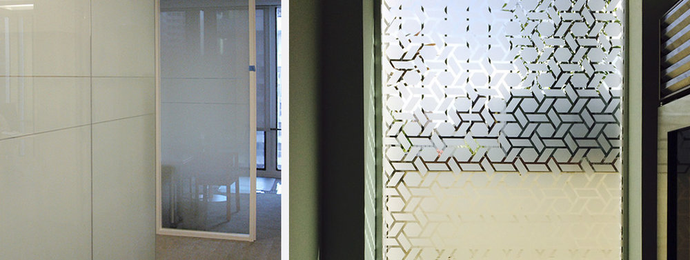 Amazing Decorative Window Film Ideas Decorative window film