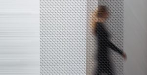 Improve Commercial Windows with 3M Window Film 7