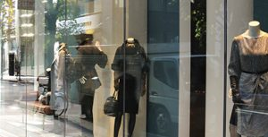 Improve Commercial Windows with 3M Window Film 6