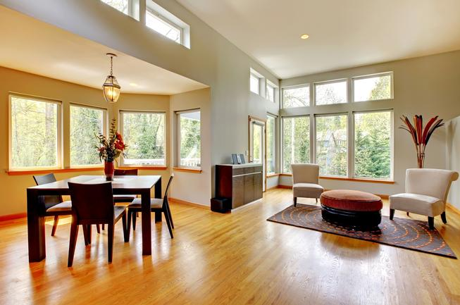 Six Crystal Clear Window Film Facts - ABC Sun Control in Seattle