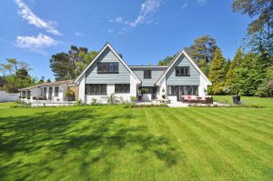 Spring is the Perfect Time to Consider Home Window Tinting Seattle