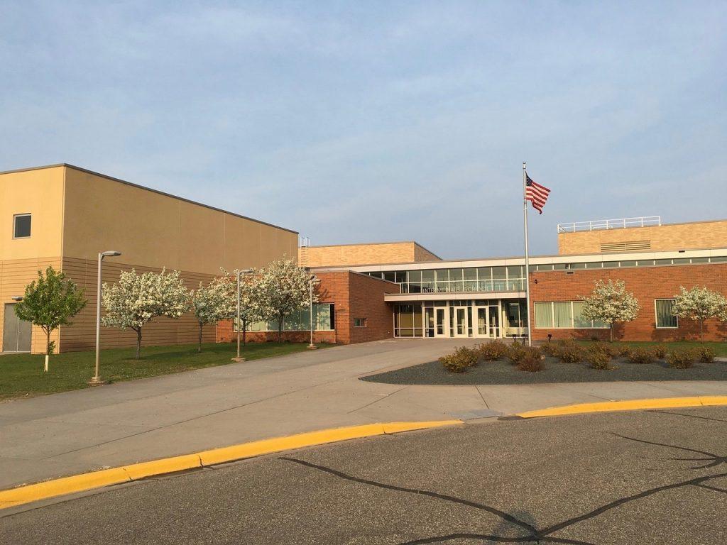 Utilizing Window Films to Improve School Security & Student Safety - Seattle, Washington