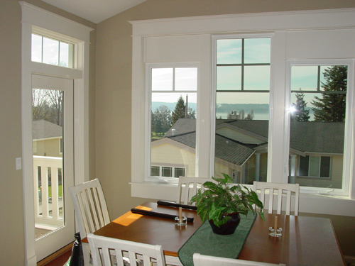 window-tinting-seattle-wa.jpg