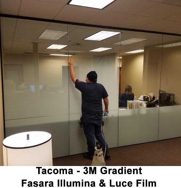 3M-Gradient-Fasara-Illumina-Luce-Film.jpg