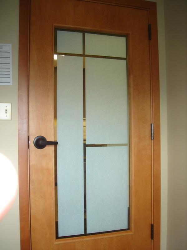 3M-Window-Film-Seattle-WA.jpg