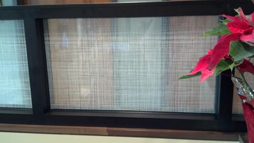 privacy window film.jpg