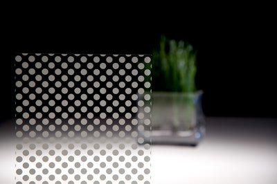 3m fasara patterned window film.png