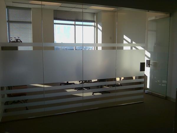 3M-Window-Films-Seattle-WA.png
