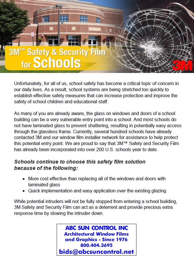3M-Safety-Film-on-Door-glass-in-local-schools4.jpg