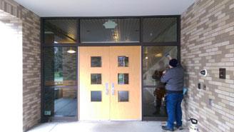 3M-Safety-Film-Tacoma-Schools.jpg