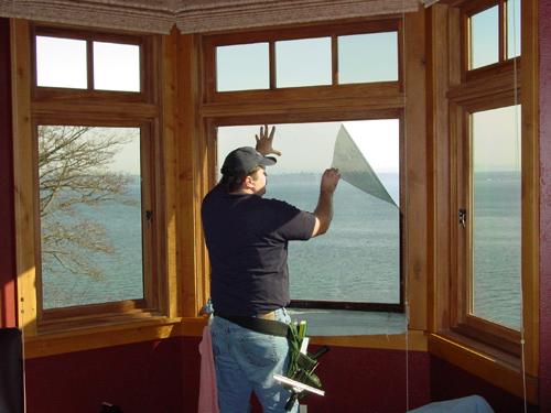 sun-control-window-film-seattle-wa.jpg