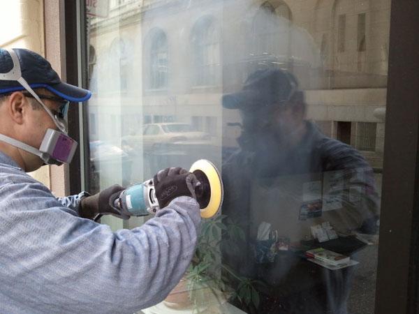 graffiti-control-window-film-seattle-wa.jpg