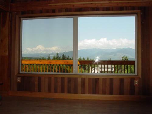 home-window-tinting-seattle-wa.jpg