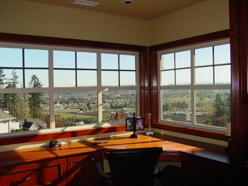 residential-window-tinting-seattle-wa.jpg