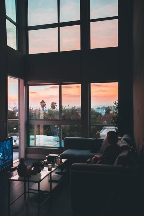 Privacy window film for glass.jpg