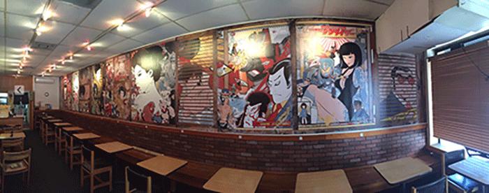 custom wall mural.png