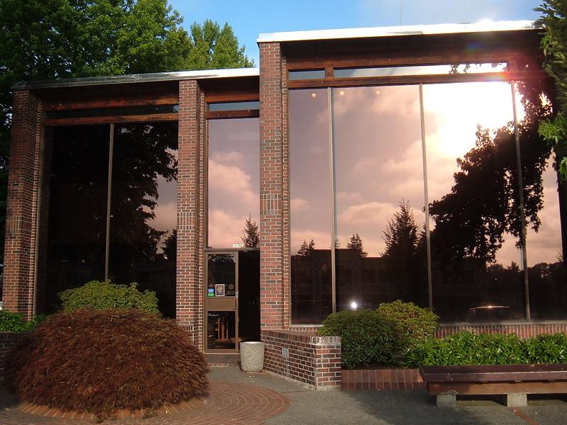 reflective window film.jpg