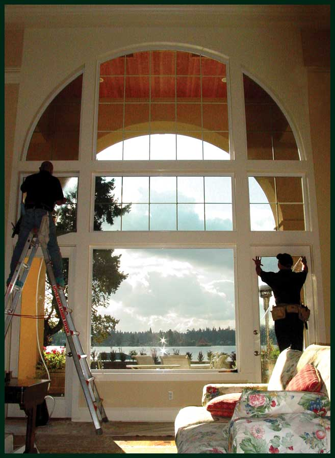 Fabric-Roller-Shades-Home-Business.jpg