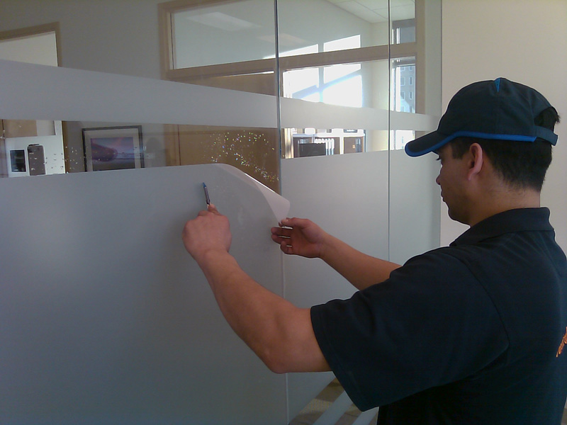 window-film-for-commercial-buildings.jpg