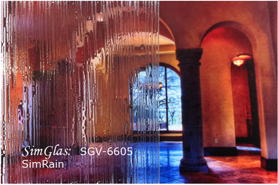 solyx-film-5.jpg