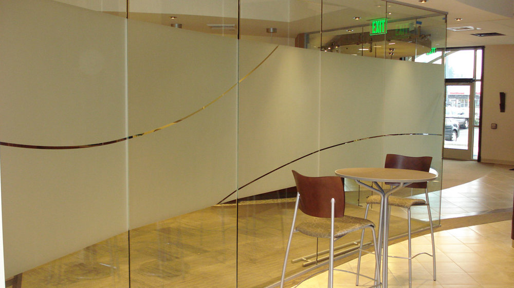 conference-room-glass-film-seattle-wa.jpg