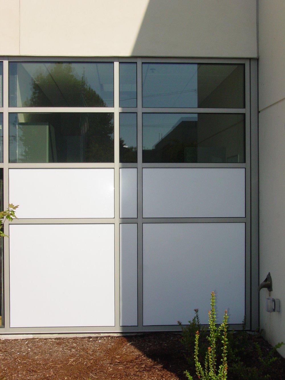 window-film-seattle.JPG