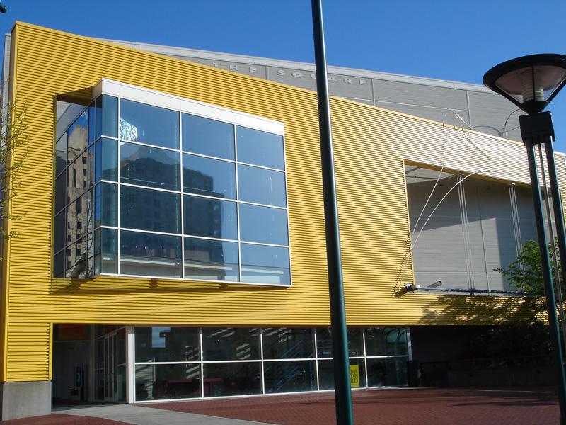 school-window-safety-film-tacoma-wa.jpg
