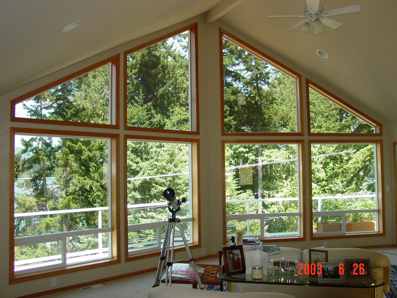 safety-window-film-tacoma-wa.jpg