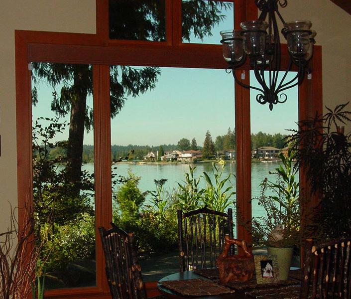 window-tint-film-seattle-wa.jpg