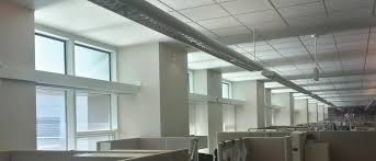 Daylight redirecting window film