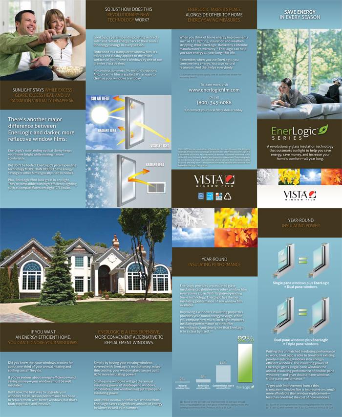 enerlogic-films-residential.jpg